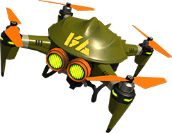CI_NSwitch_Splatoon2_HeroMode_Illustration-Drone.png