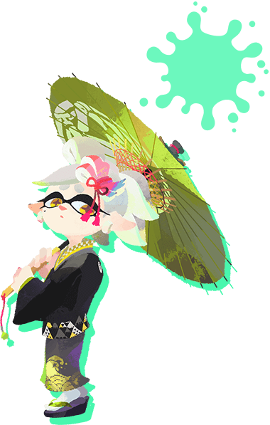 CI_NSwitch_Splatoon2_HeroMode_Marie.png