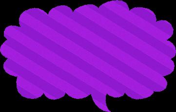 CI_NSwitch_Splatoon2_HeroMode_Purple-Bubble-Home.png