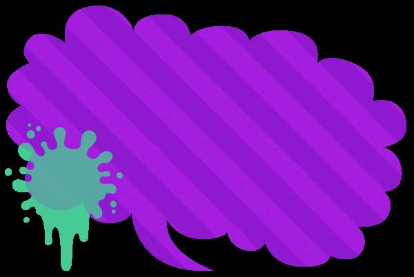 heromodepurplebubble