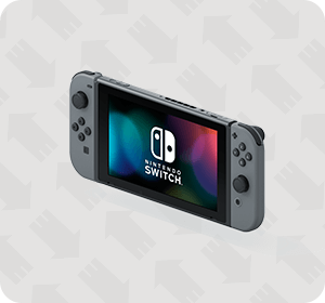 CI_NSwitch_Splatoon2_Playstyle_Image-Handheld.png