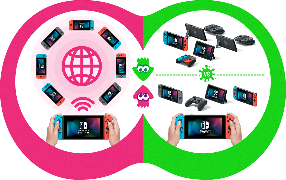 CI_NSwitch_Splatoon2_Playstyle_Image-Network.png