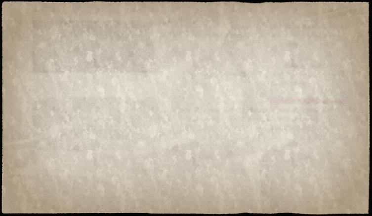 CI_NSwitch_Splatoon2_SalmonRun_Background-Slider.png