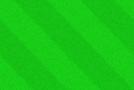 salmonrunbackgroundstripesgreen