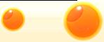 CI_NSwitch_Splatoon2_SalmonRun_Bubbles-Orange-4.png