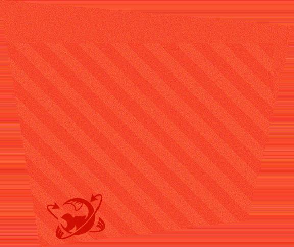 CI_NSwitch_Splatoon2_SalmonRun_Image-Background.png