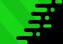 splatnetheadlinestripetilesplatter