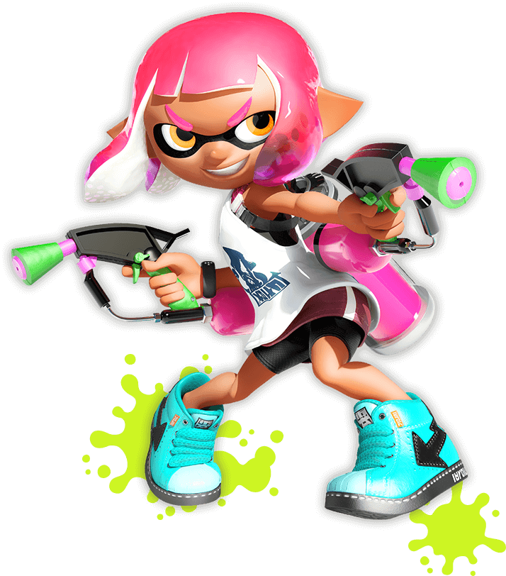 CI_NSwitch_Splatoon2_WeaponsGear_Character-Pink.png