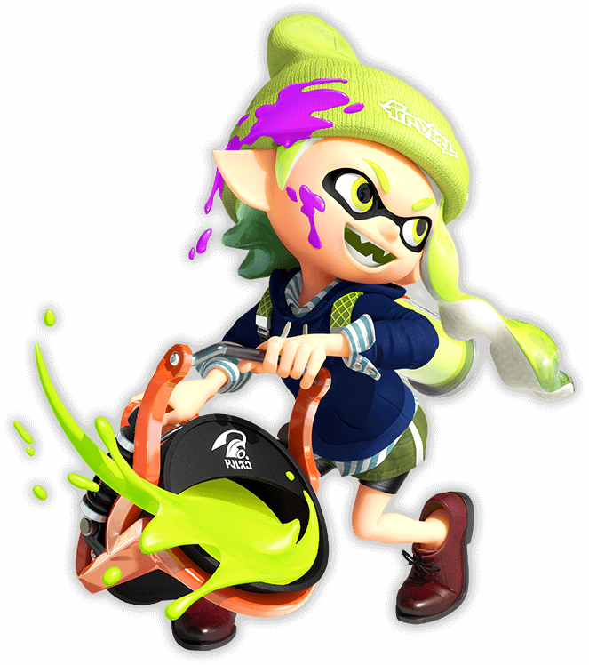 CI_NSwitch_Splatoon2_WeaponsGear_Character-Yellow.png