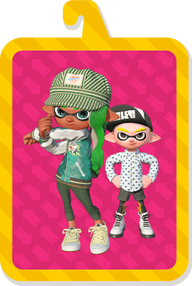 CI_NSwitch_Splatoon2_WeaponsGear_Tag-1.png