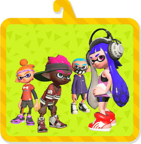 CI_NSwitch_Splatoon2_WeaponsGear_Tag-2.png