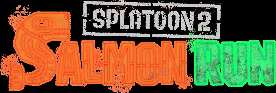 Logo_NSwitch_Splatoon2-SalmonRun.png