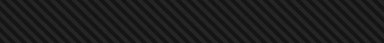 backgroundblackstripes