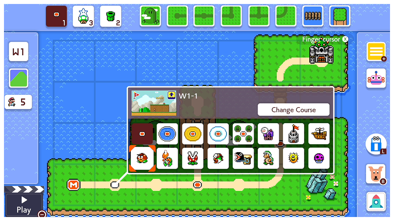 NSwitch_SuperMarioMaker2_SuperMarioWorlds1.png