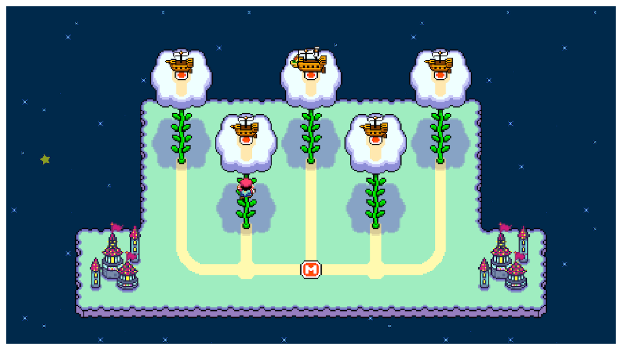 NSwitch_SuperMarioMaker2_SuperMarioWorlds3.png