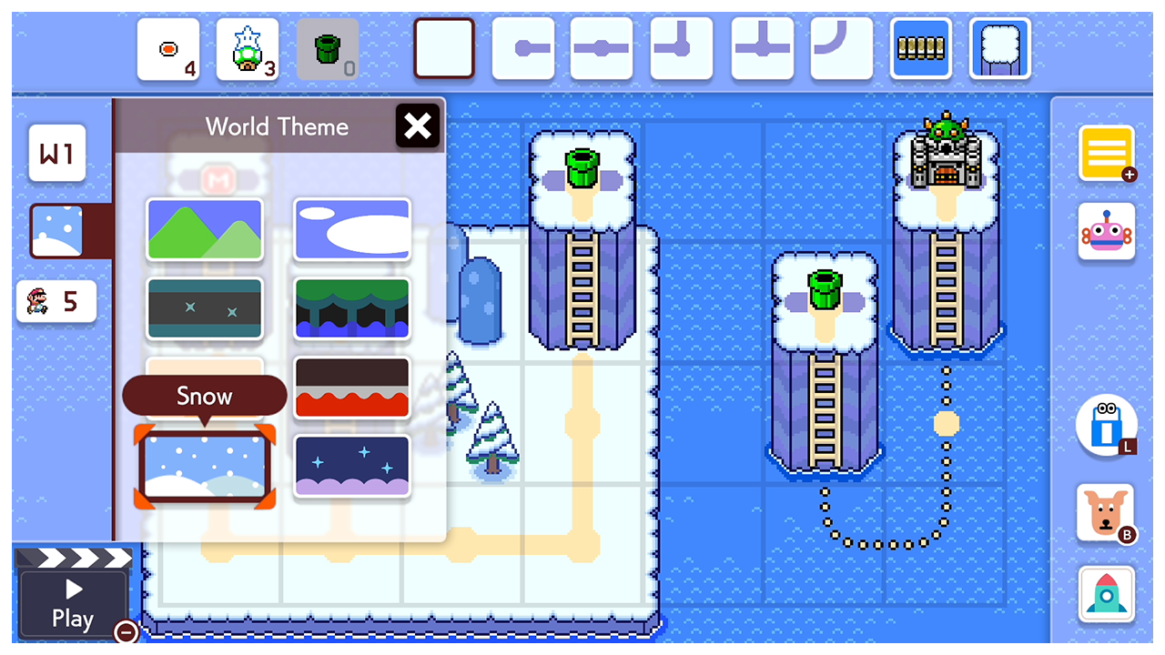 NSwitch_SuperMarioMaker2_SuperMarioWorlds4.png