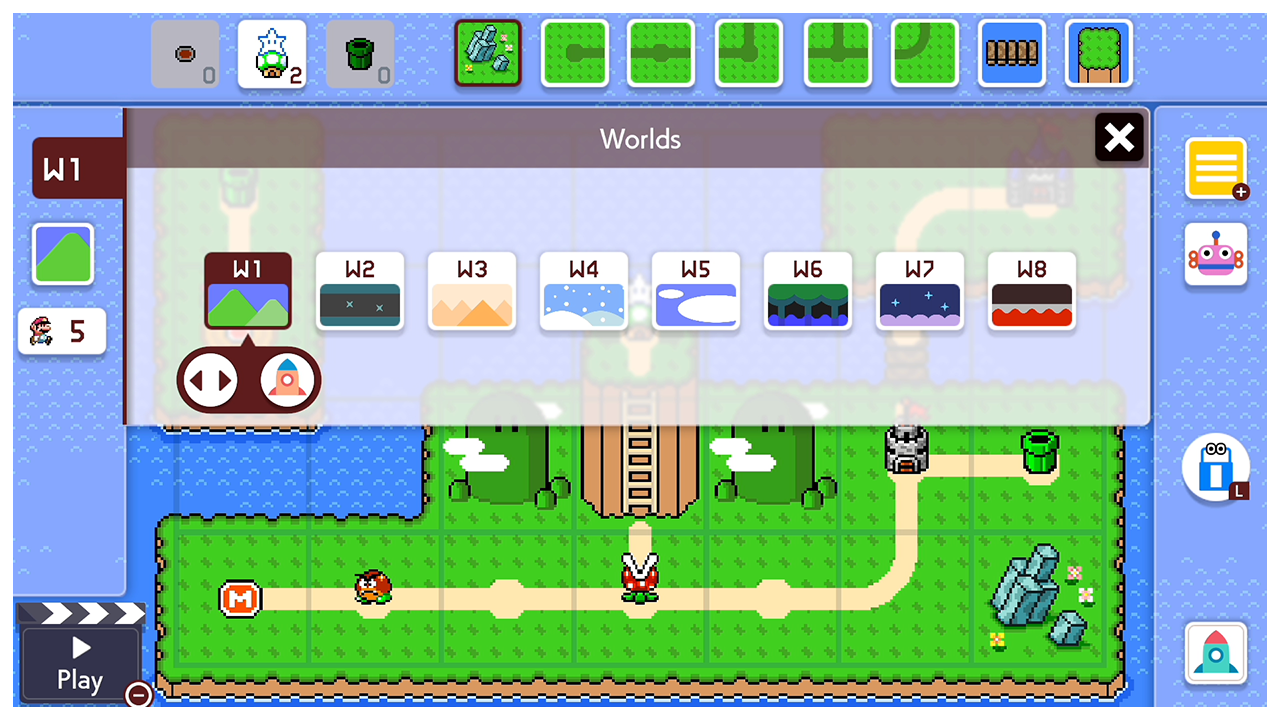 NSwitch_SuperMarioMaker2_SuperMarioWorlds5.png