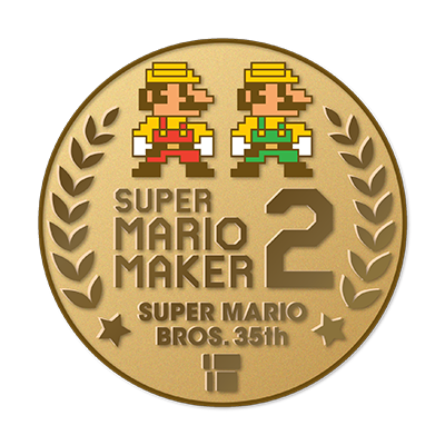SuperMarioMaker2_35Coin.png