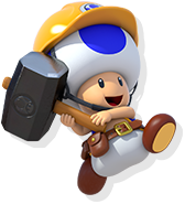 make-expect-deco-toad
