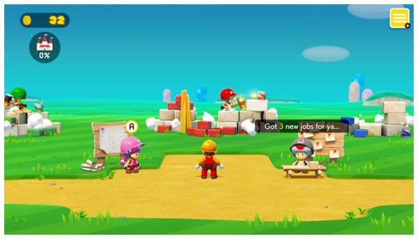 SuperMarioMaker2_PlayYourWay_scr_01.jpg