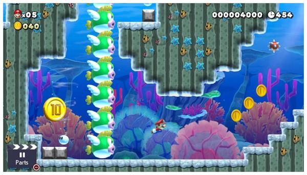 SuperMarioMaker2_PlayYourWay_scr_02.jpg