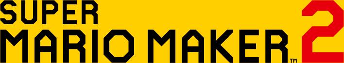 SuperMarioMaker2_ResultsTitle.jpg