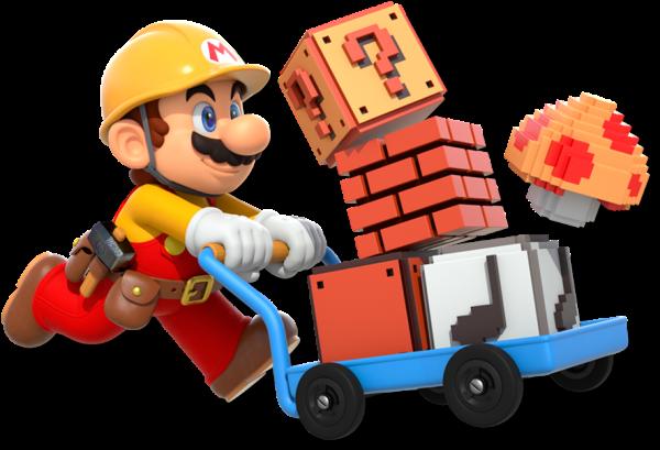 SuperMarioMaker2_ShareYourCreations_Mario.png