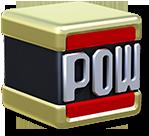 play-showdowns-left