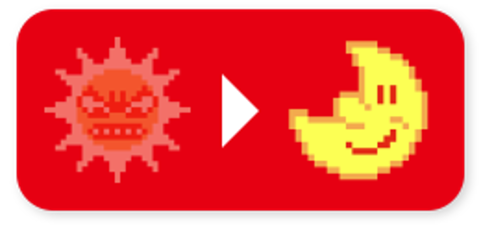 SuperMarioMaker2_SwitchStyle_Button_DayToNight.png