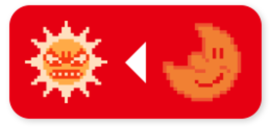 SuperMarioMaker2_SwitchStyle_Button_NightToDay.png