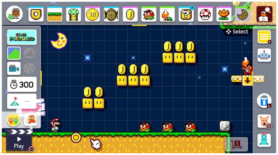 SuperMarioMaker2_SwitchStyle_night_scr_03.jpg