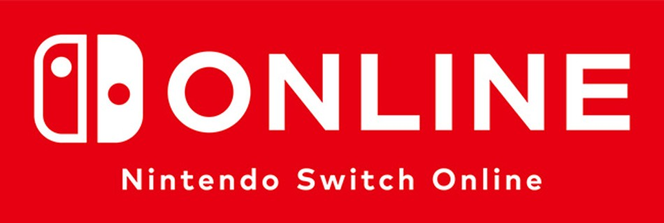 SuperMarioMaker2_Switch_Online.jpg
