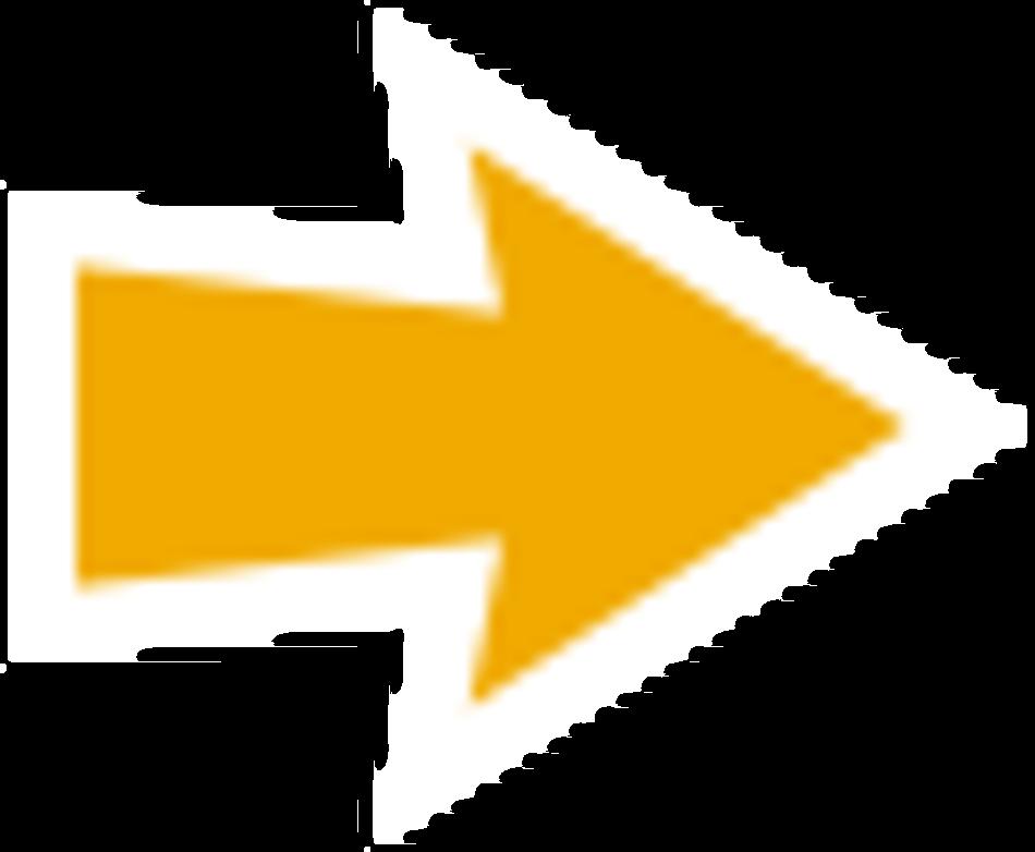 carousel-arrow-right