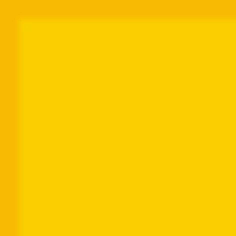 bg-yellow