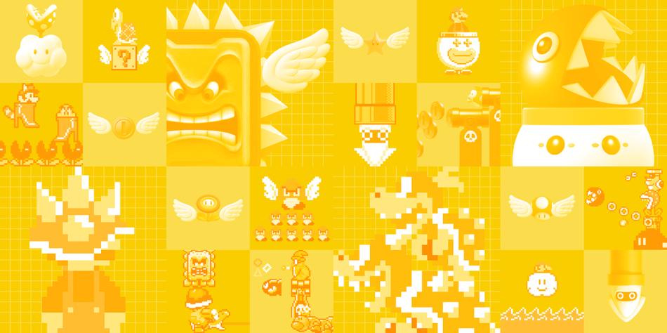 bg-yellow-4