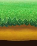 seperator-grass