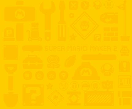 bg-yellow-2