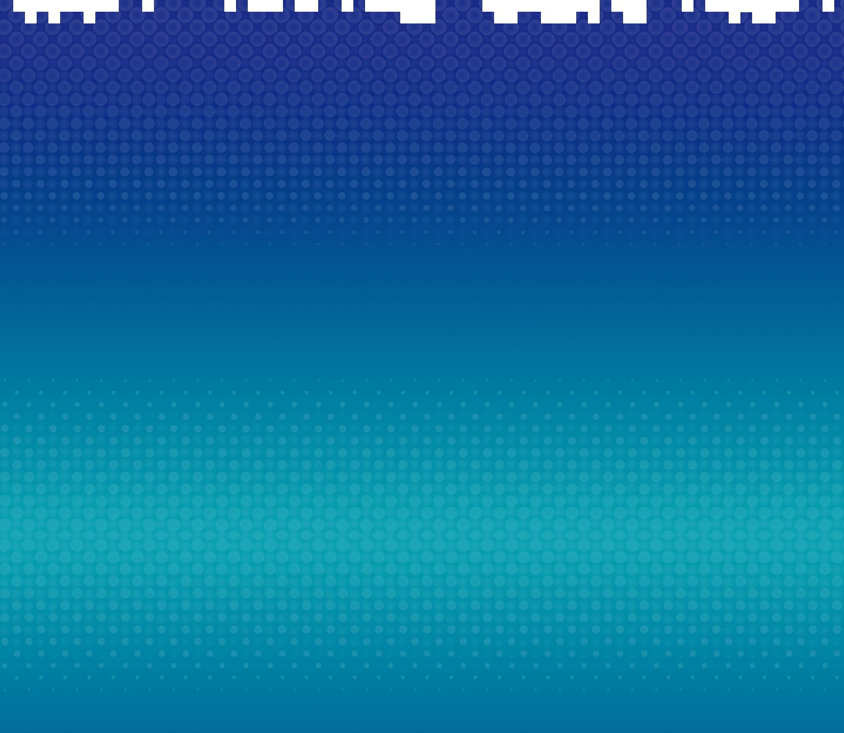 _colorbg_