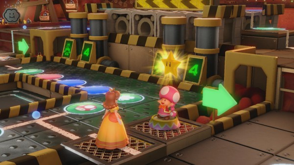 NSwitch_SuperMarioParty_MarioParty_Party_Scr_02.jpg