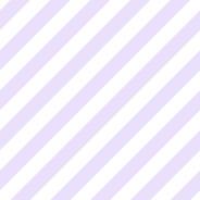 purple-stripes-bg