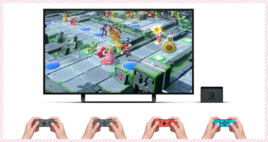 NSwitch_SuperMarioParty_Minigames_Img.jpg