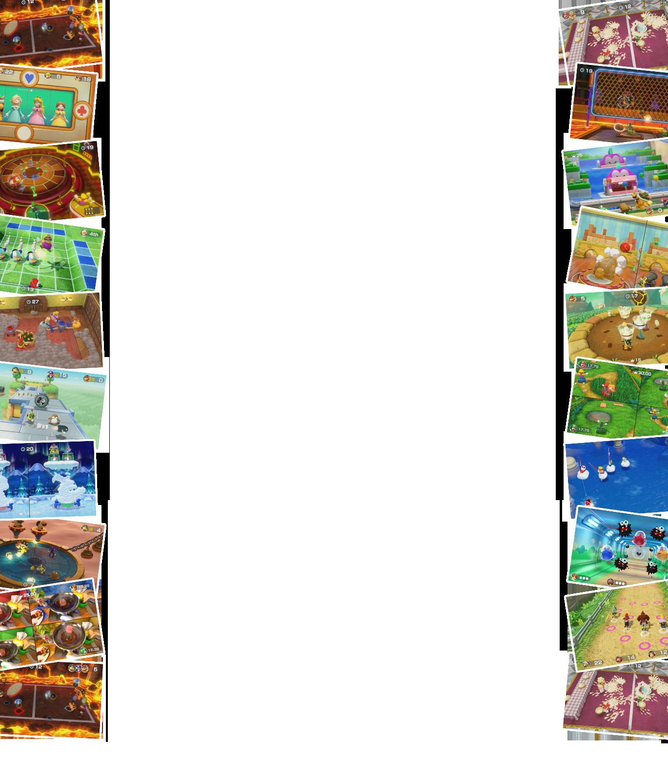 minigames-artwork