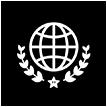 mariothon-icon