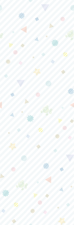 recroom-bg