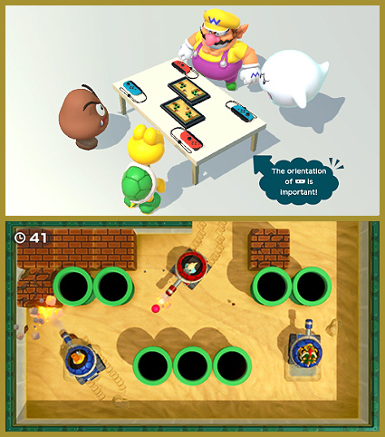 NSwitch_SuperMarioParty_ToadsRecRoom_Carousel_Img_01.jpg