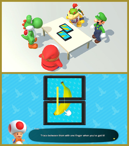 NSwitch_SuperMarioParty_ToadsRecRoom_Carousel_Img_02.jpg