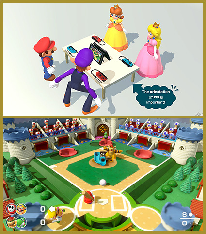 NSwitch_SuperMarioParty_ToadsRecRoom_Carousel_Img_04.jpg