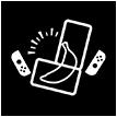 recroom-icon