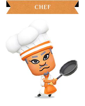 NSwitch_Miitopia_Jobs_CarouselImg_Chef.png