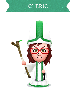 NSwitch_Miitopia_Jobs_CarouselImg_Cleric.png